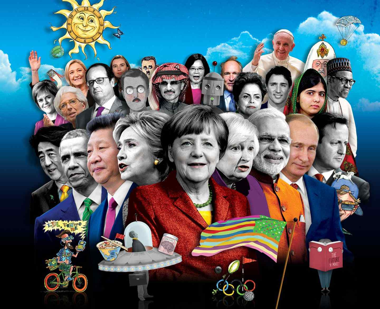 WORLD IN 2016 ECONOMIST EPUB