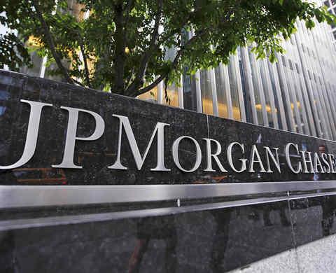 Banks face a glum year ahead
