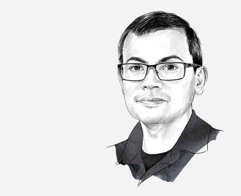 Demis Hassabis on AI's potential