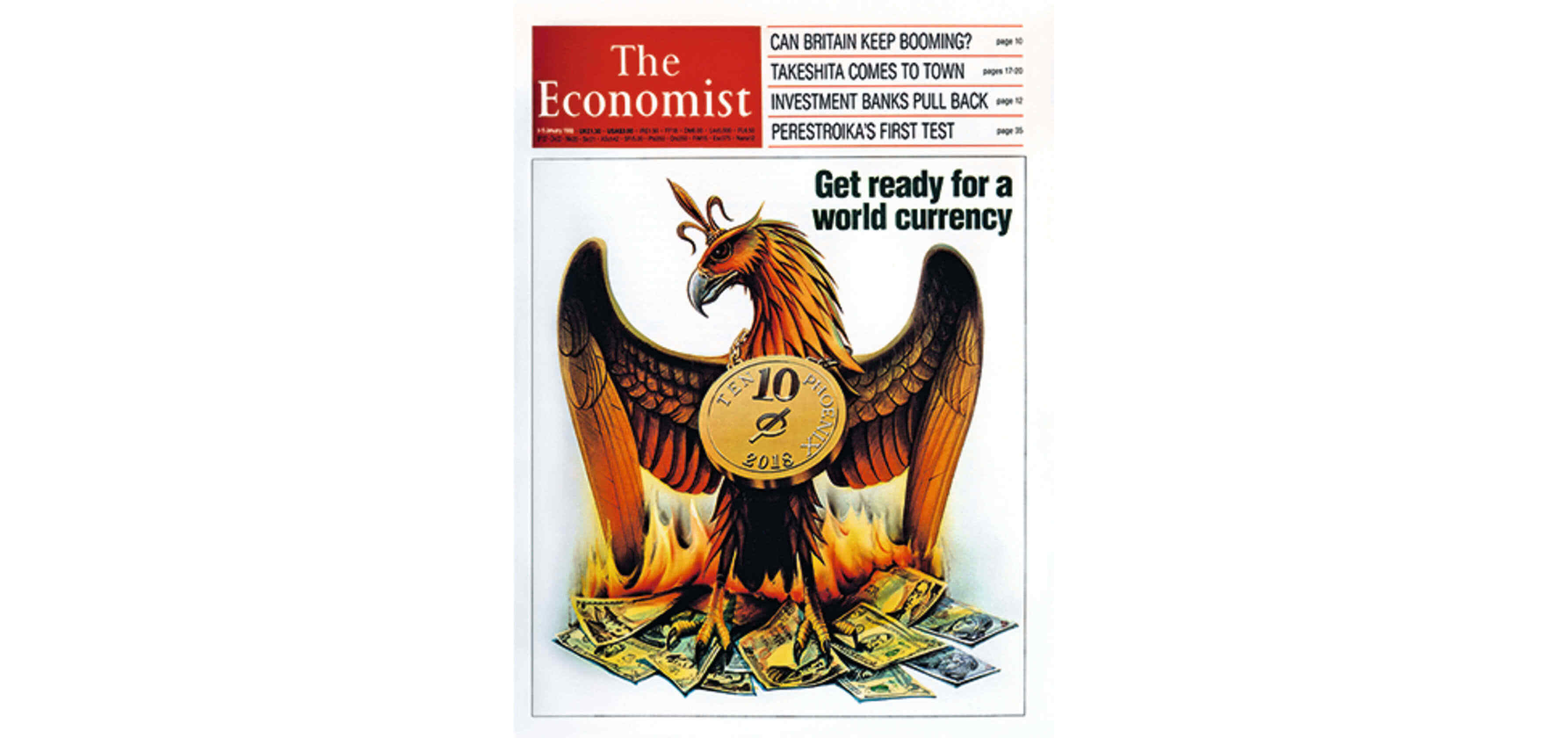 ekonomistas bitcoin)